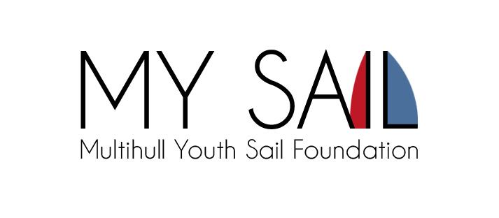 MY SAIL-logo